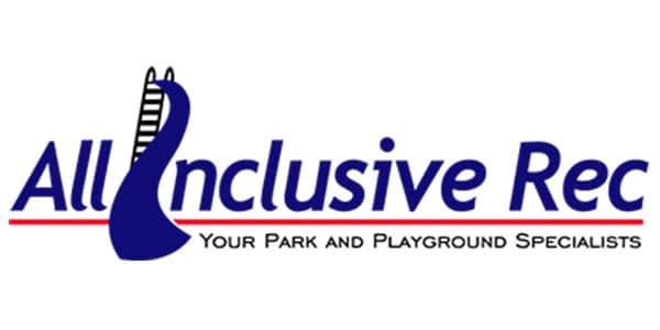 All Inclusive Rec Logo