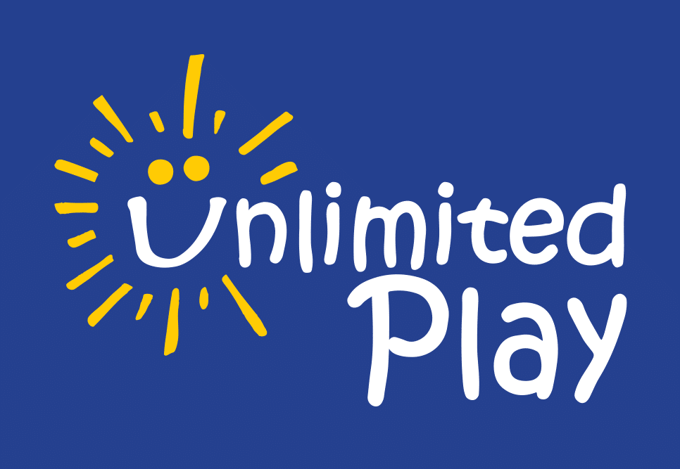 Unlimited Play