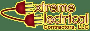 Extreme Electrical logo